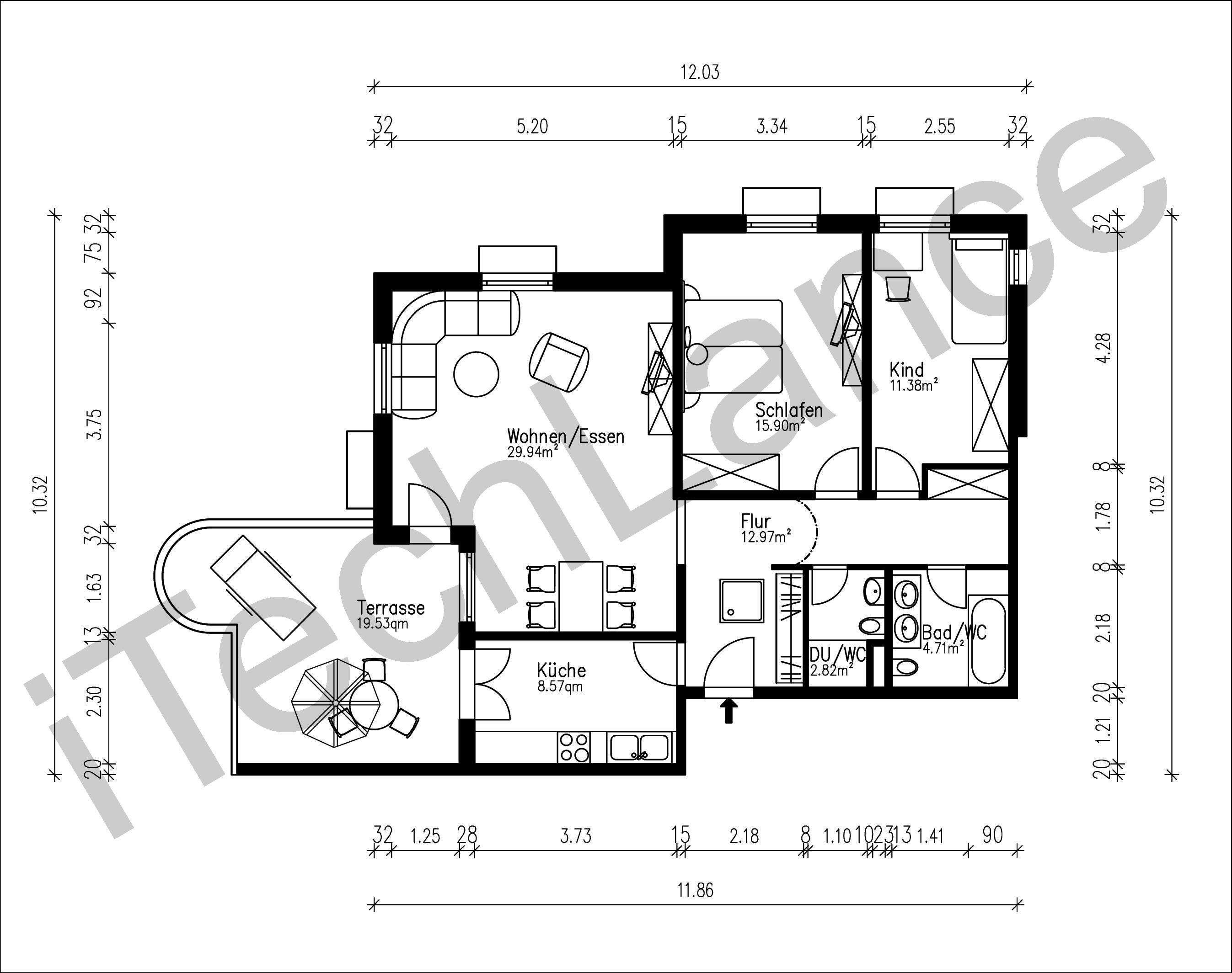 GIS company | CAD company | GIS Companies | CAD Companies | CAD, GIS ...