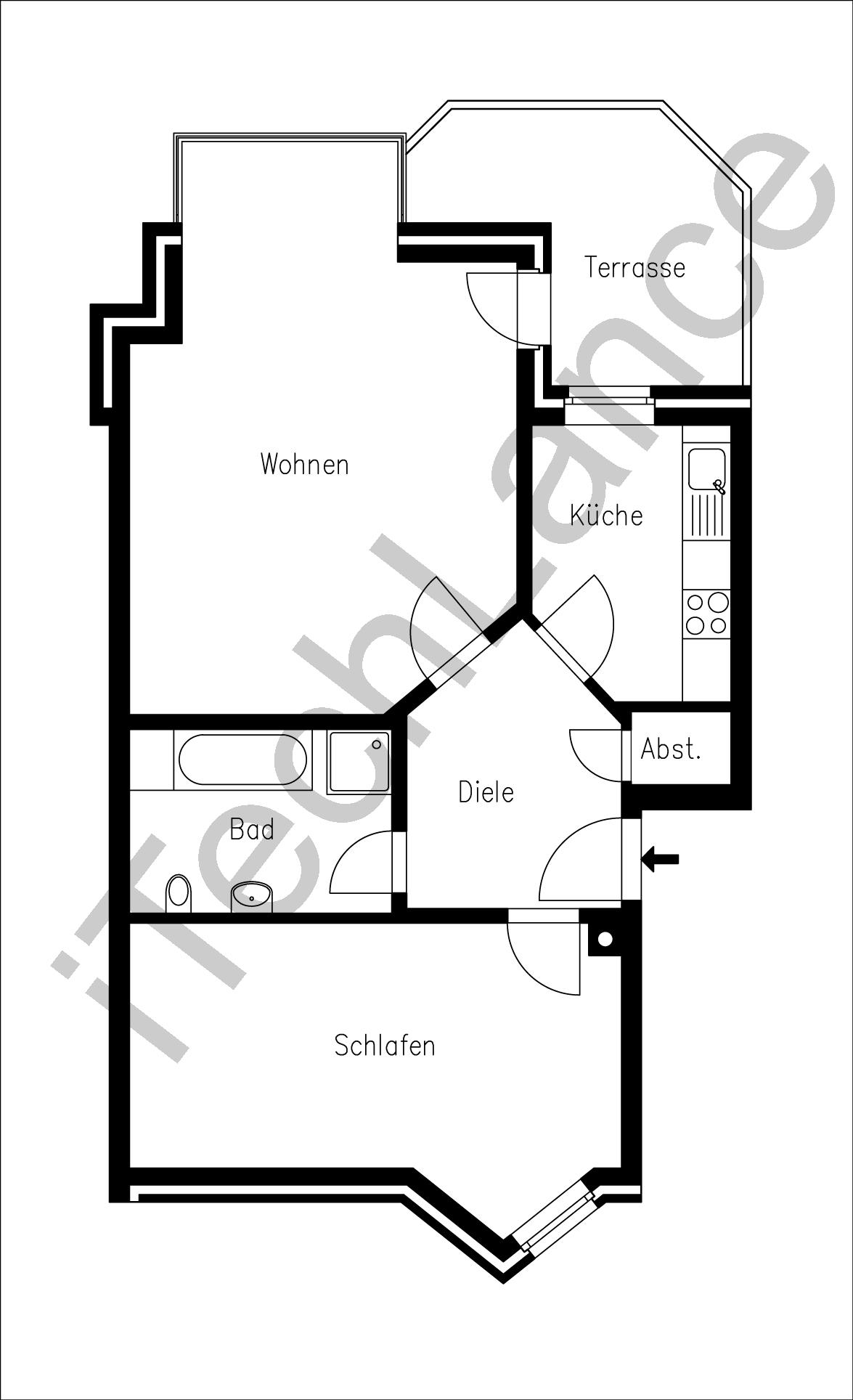 Ziemlich Dracut Küche Und Bad Galerie - Küchenschrank Ideen ...